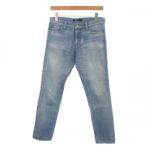 [Pre-Owned] JET LOS ANGELES pants size: 0 (XS position)