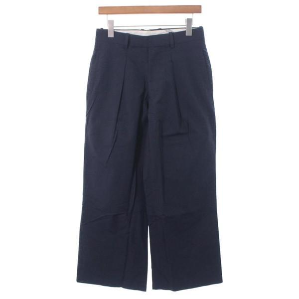 【Pre-Owned】 m's braque Pants 36(XS位)