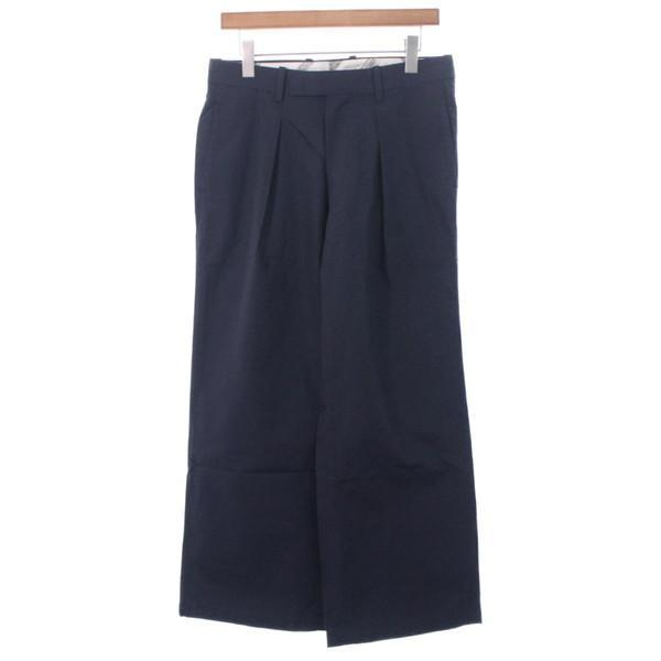 【Pre-Owned】 m's braque Pants 38(S位)