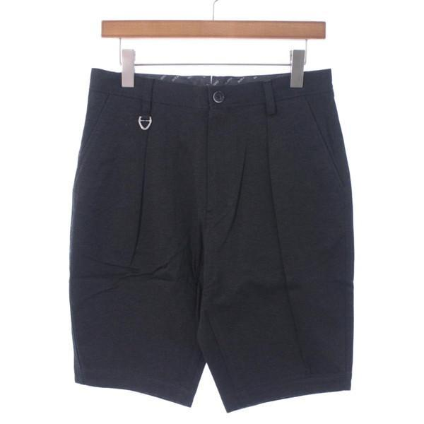 【Pre-Owned】 SOLIDO Pants 2(M位)