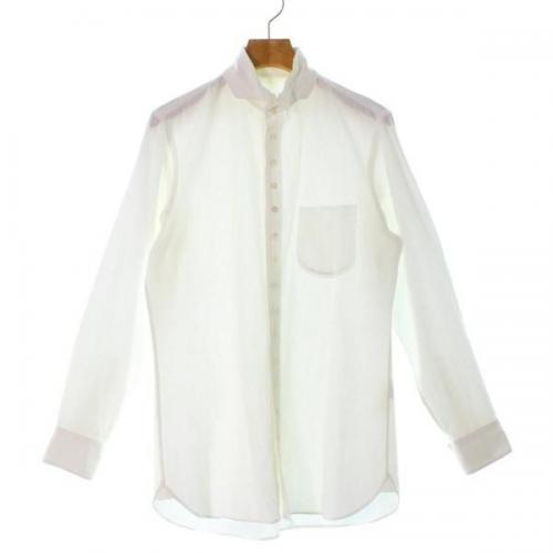 [Pre-Owned] Y's shirt size: 1 (S position)