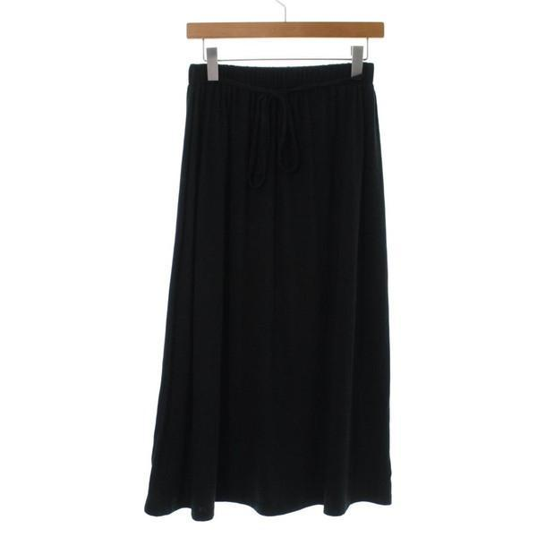 【Pre-Owned】 AMERICAN RAG CIE Skirts F