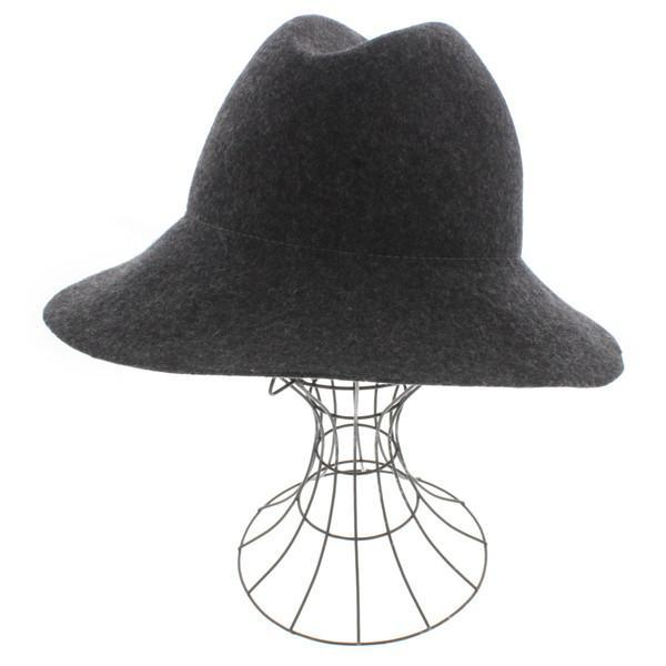 【Pre-Owned】 REBECCA Hats