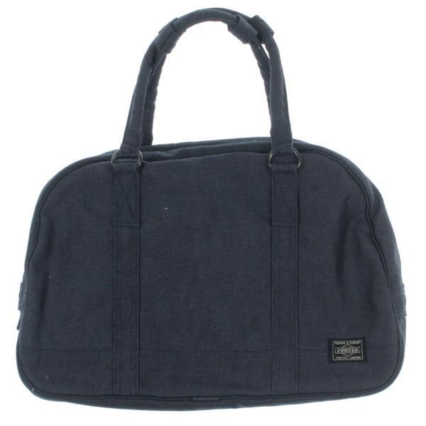 【Pre-Owned】 PORTER Bags