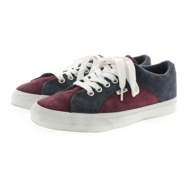 【Pre-Owned】 Supreme Shoes 27cm