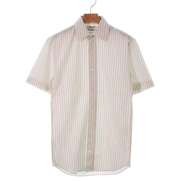 【Pre-Owned】 Acne Studios Dress Shirts 44(S位)