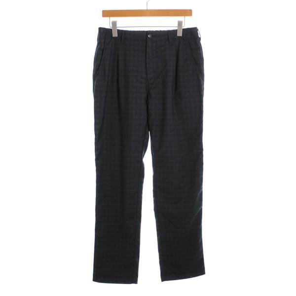 【Pre-Owned】 DISTRICT 바지 46(M位)