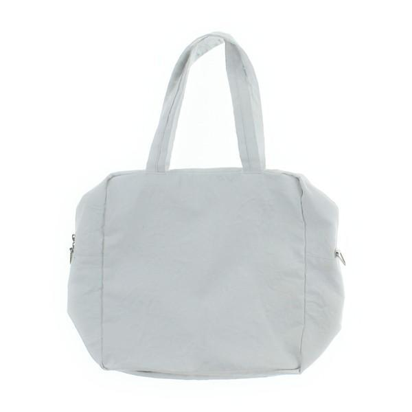 【Pre-Owned】 ZUCCa Bags