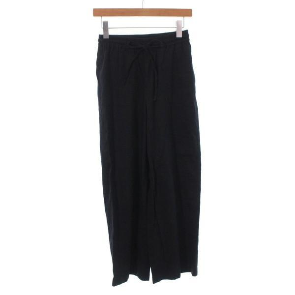 [Used article] theory luxe pants size: 36 (S position)
