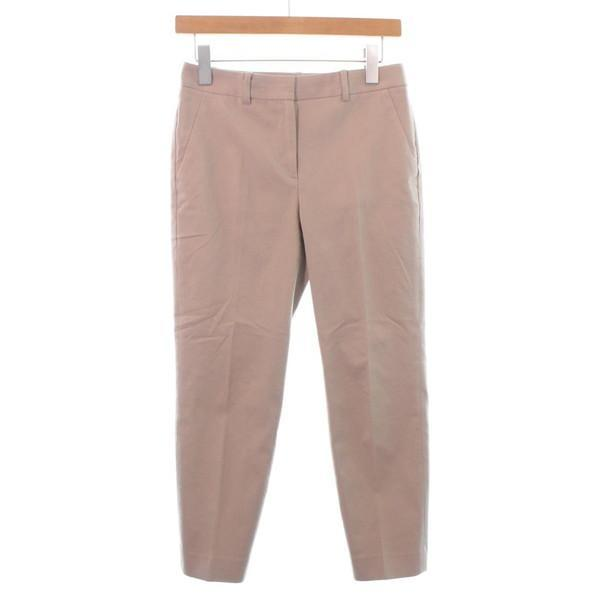 【Pre-Owned】 theory luxe Pants 36(S位)