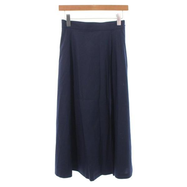【Pre-Owned】 FRAMeWORK Skirts 36(S位)