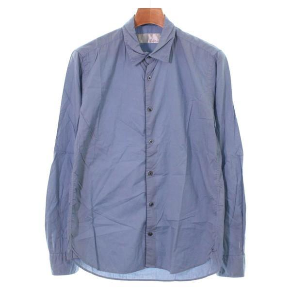 【Pre-Owned】 EDITION Dress Shirts 1(S位)
