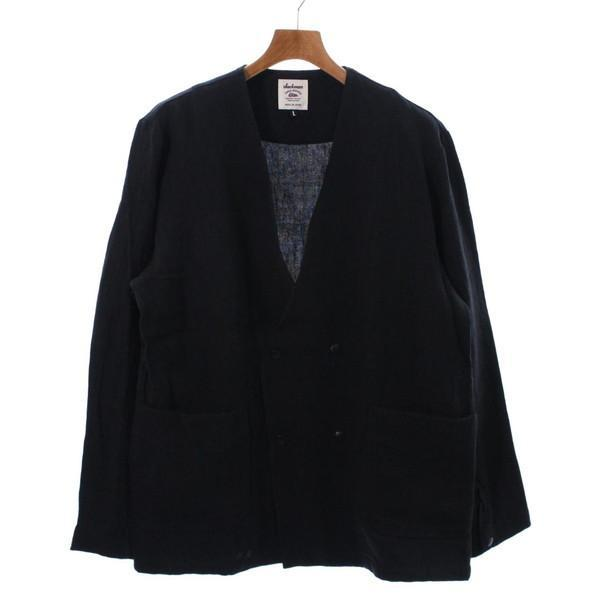 【Pre-Owned】 Jackman 재킷 L