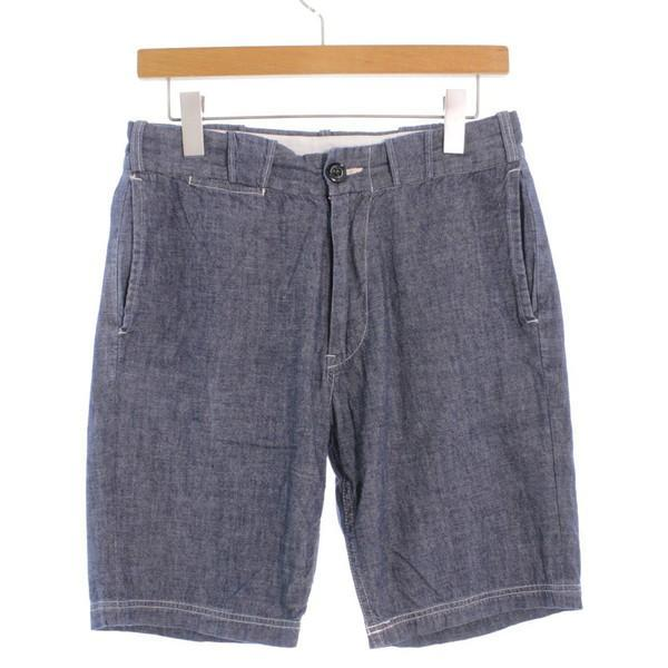 【Pre-Owned】 SUNNY SPORTS Pants S