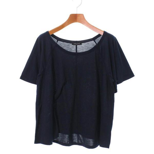 【Pre-Owned】 UNITED ARROWS T 셔츠 니트 -(M位)
