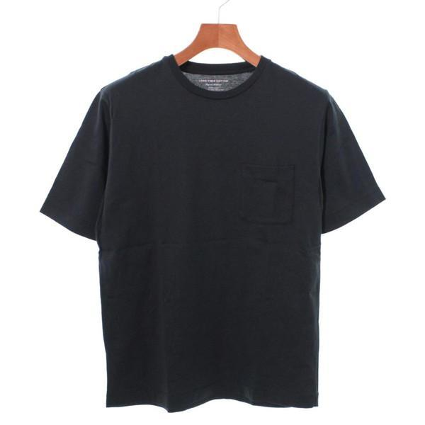 【Pre-Owned】 green label relaxing T 셔츠 니트 M