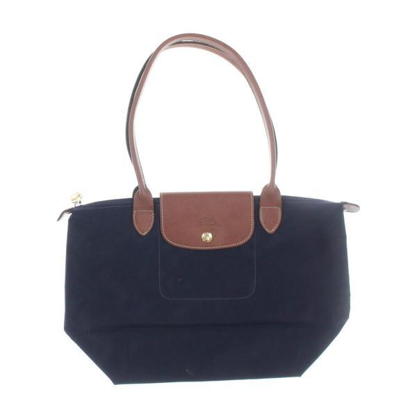 【Pre-Owned】 LONGCHAMP Bags