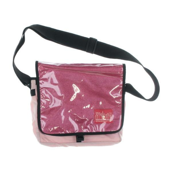 【Pre-Owned】 ManhattanPortage Bags