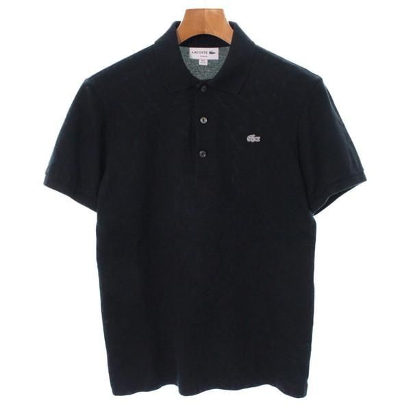 【Pre-Owned】 LACOSTE T-shirts / Cut & Sew 2(S位)