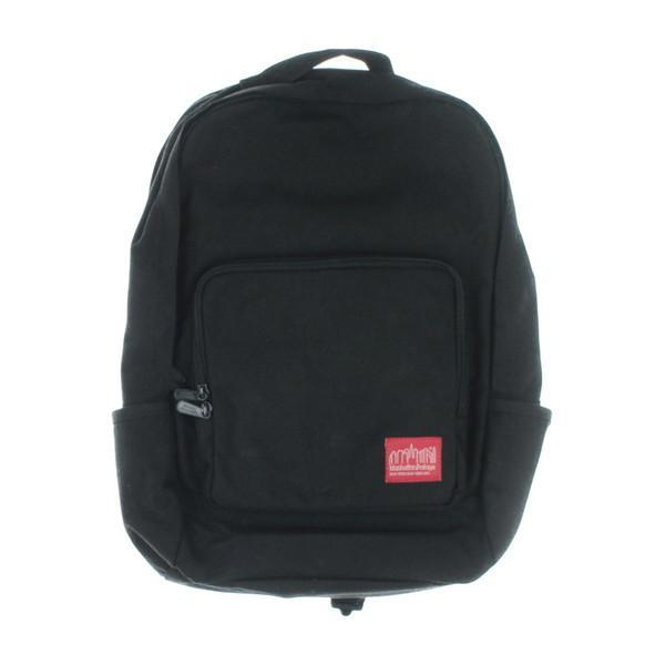 【Pre-Owned】 ManhattanPortage 가방