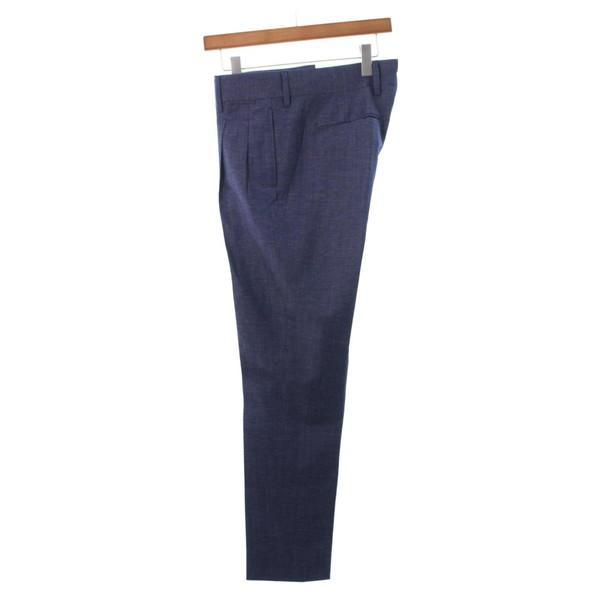 【Pre-Owned】 entre amis Pants 30(M位)