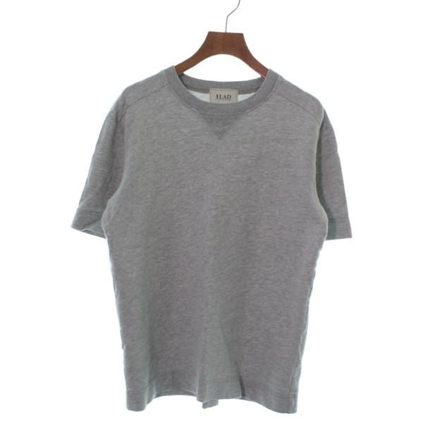 【Pre-Owned】 LAD by demylee T-shirts / Cut & Sew S