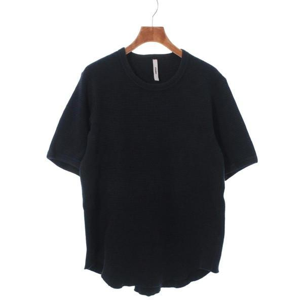 【Pre-Owned】 ATTACHMENT T-shirts / Cut & Sew 2(M位)