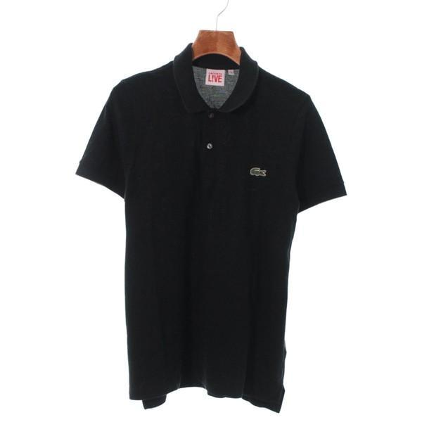 【Pre-Owned】 LACOSTE T-shirts / Cut & Sew 3(L位)