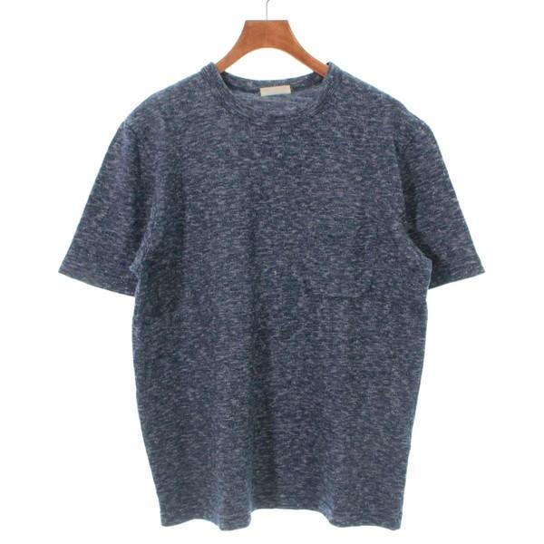 【Pre-Owned】 niuhans T-shirts / Cut & Sew 3(L位)