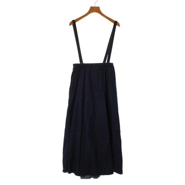 【Pre-Owned】 earth music Skirts F