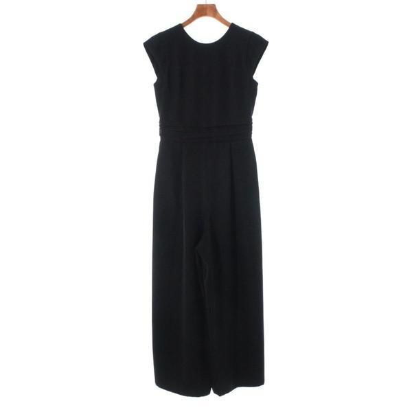 【Pre-Owned】 THE SHINZONE One-piece Dresses 34(XS位)