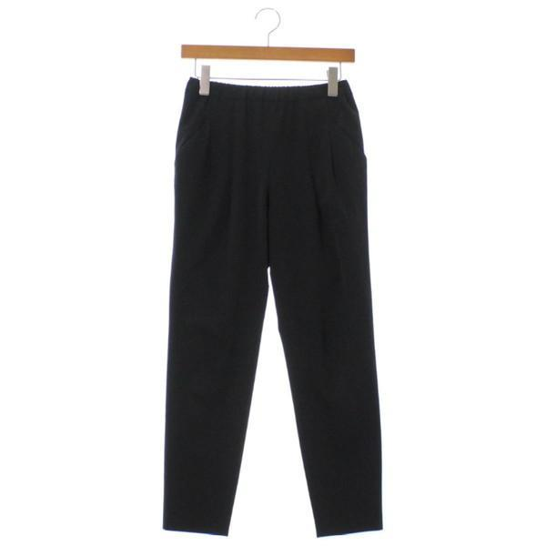 【Pre-Owned】 qualite Pants 2(M位)