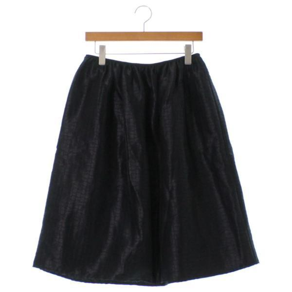 【Pre-Owned】 GOLDEN GOOSE Skirts M