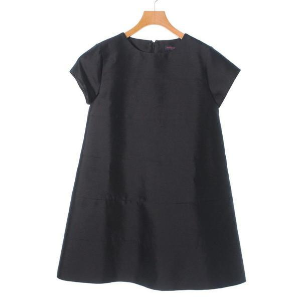 【Pre-Owned】 HARVEY FAIRCLOTH One-piece Dresses 4(M位)