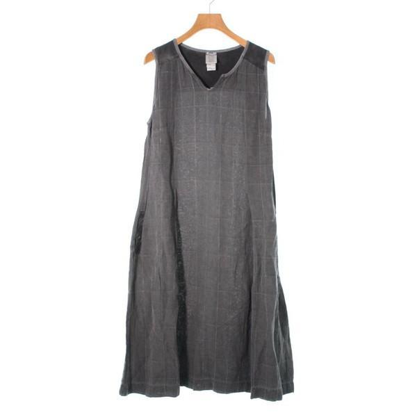 【Pre-Owned】 KristenseN One-piece Dresses 2(M位)
