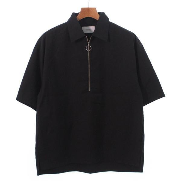 【Pre-Owned】 STUDIOUS Dress Shirts 2(M位)