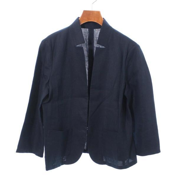 【Pre-Owned】 PRINGLE 1815 Jackets 10(M位)