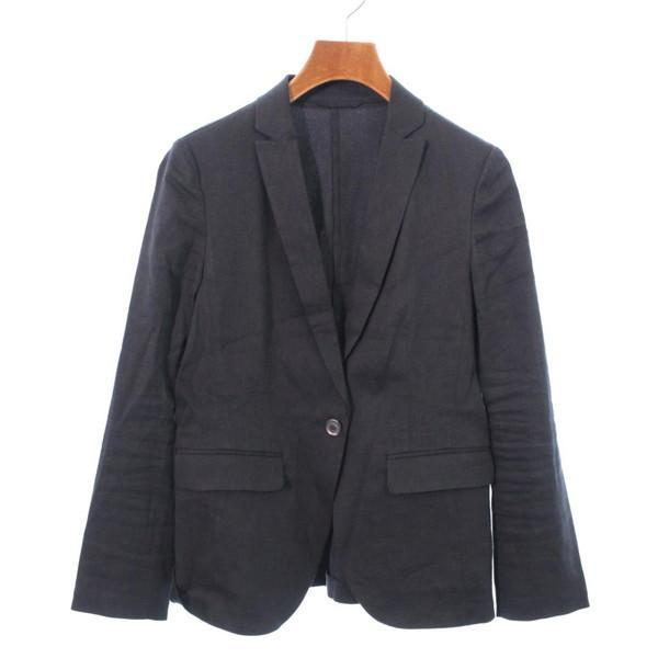 【Pre-Owned】 TOMORROWLAND Jackets 36(S位)
