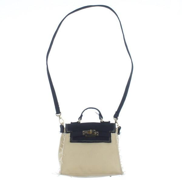 【Pre-Owned】 BASQUINE Bags