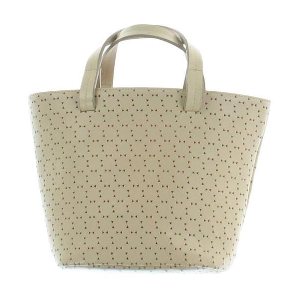 【Pre-Owned】 agnes b. VOYAGE Bags
