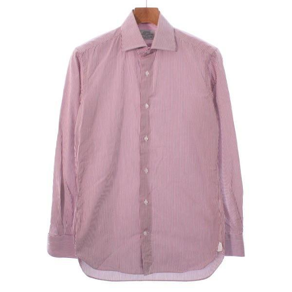 【Pre-Owned】 UNITED ARROWS Dress Shirts 36(XS位)