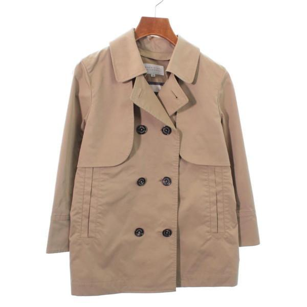 【Pre-Owned】 MACKINTOSH PHILOSOPHY Coats 38(M位)