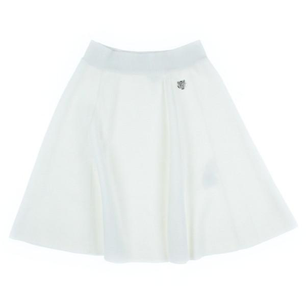 【Pre-Owned】 KENZO Skirts S