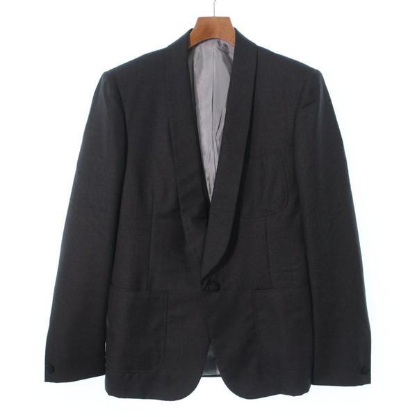 【Pre-Owned】 Band Of Outsiders Jackets O(XL位)