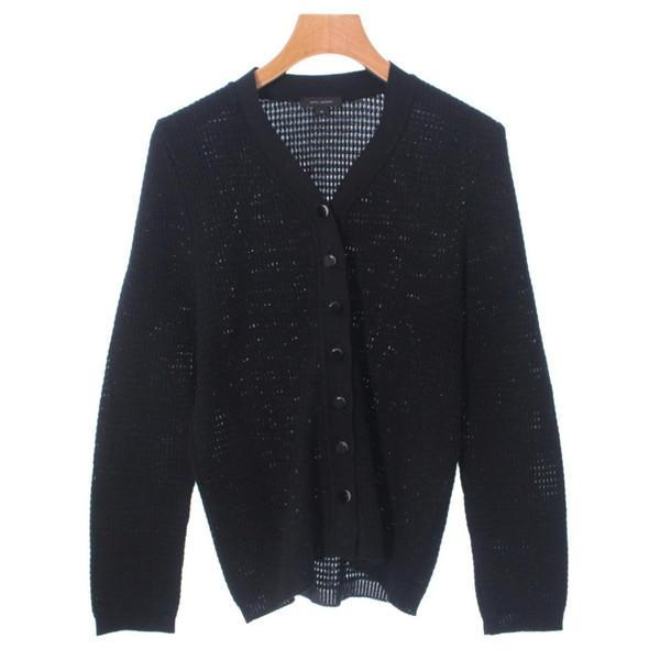 【Pre-Owned】 MARC JACOBS Knit Shirts M