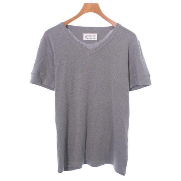 【Pre-Owned】 Maison Margiela T-shirts / Cut & Sew 50(XL位)