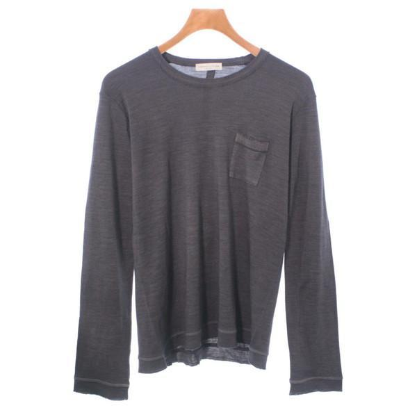 【Pre-Owned】 ROBERTO COLLINA T-shirts / Cut & Sew 48(L位)