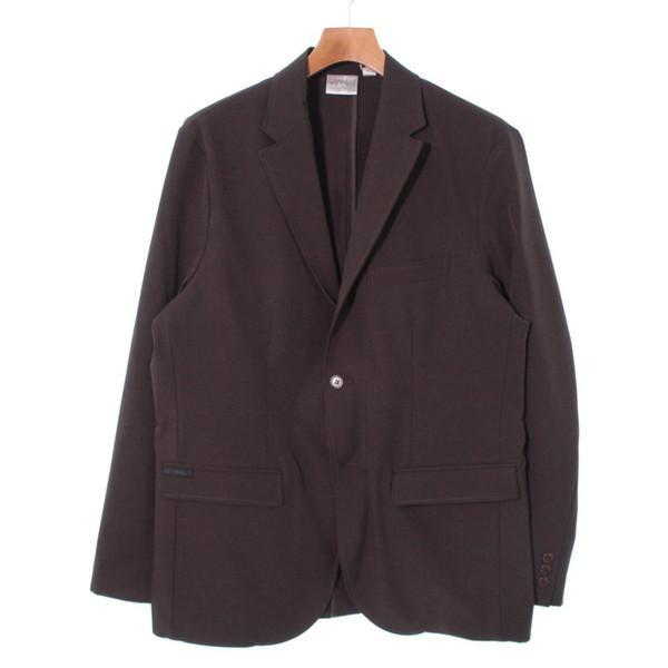 【Pre-Owned】 GRAMICCI Jackets L