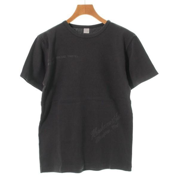 【Pre-Owned】 OLD JOE & CO T-shirts/Cut & Sew 36(XS位)