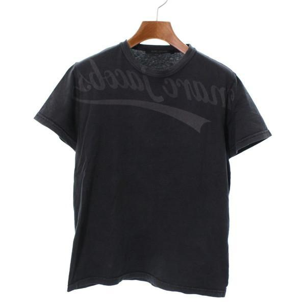 【Pre-Owned】 MARC JACOBS T-shirts/Cut & Sew XS